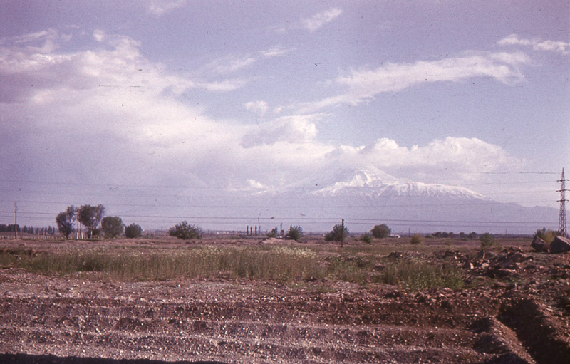 img552