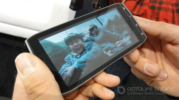 1311421651_acer-iconia-smart-hands-on