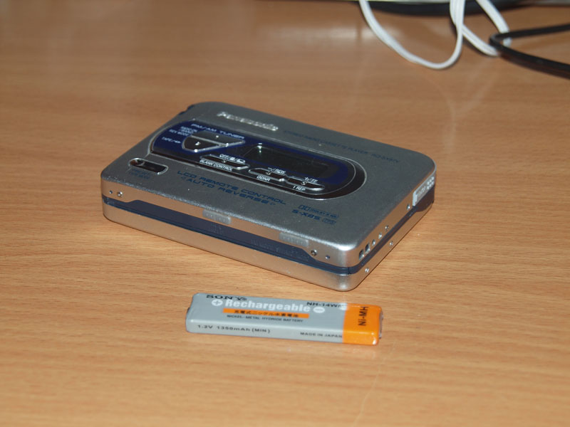 PC299547