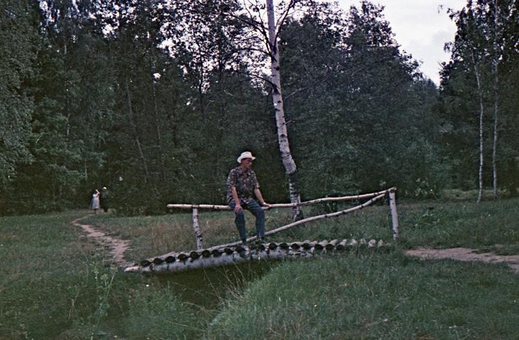img386