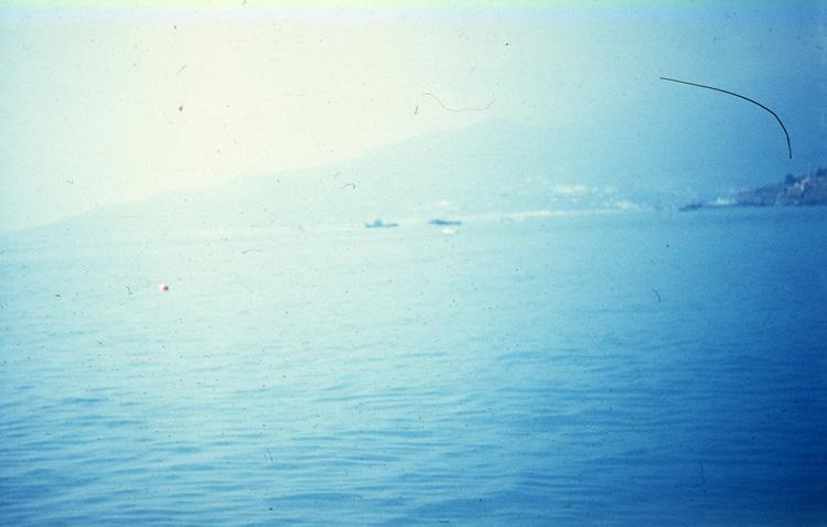 img663