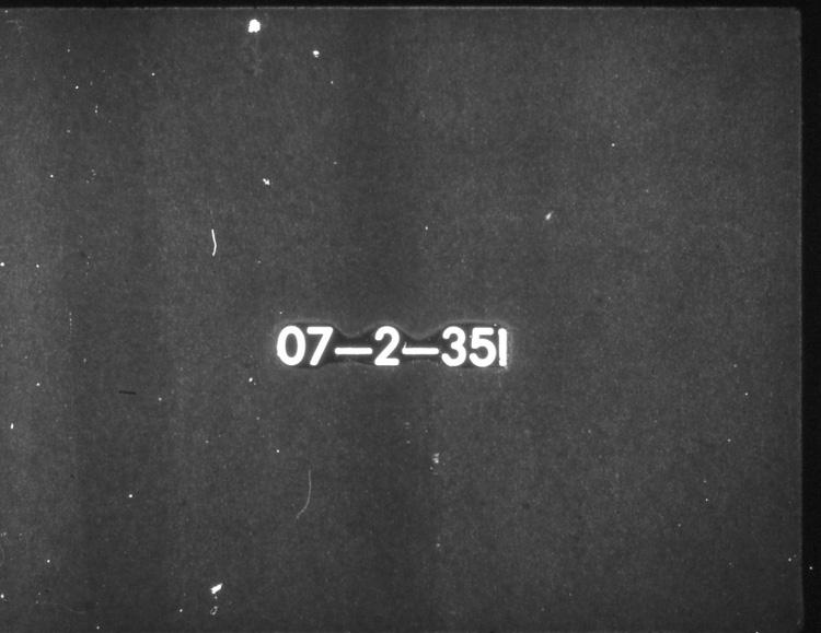 img272