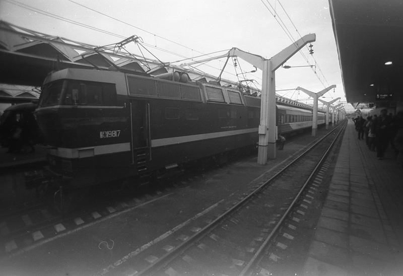 img329