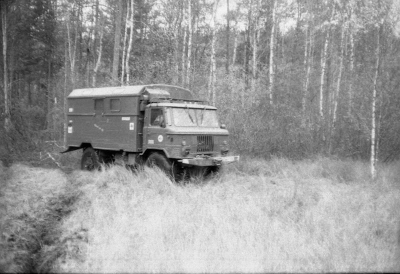 img855