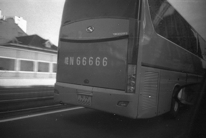 img676