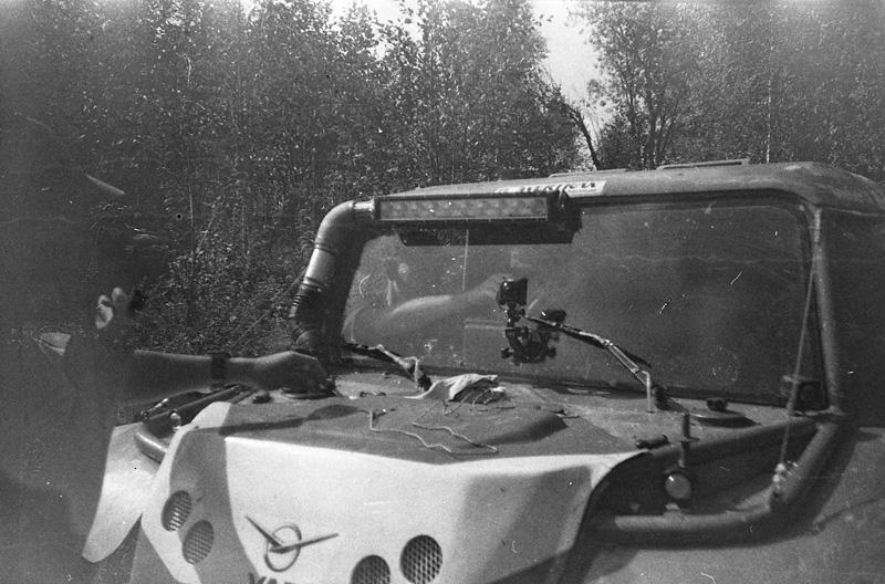 img449