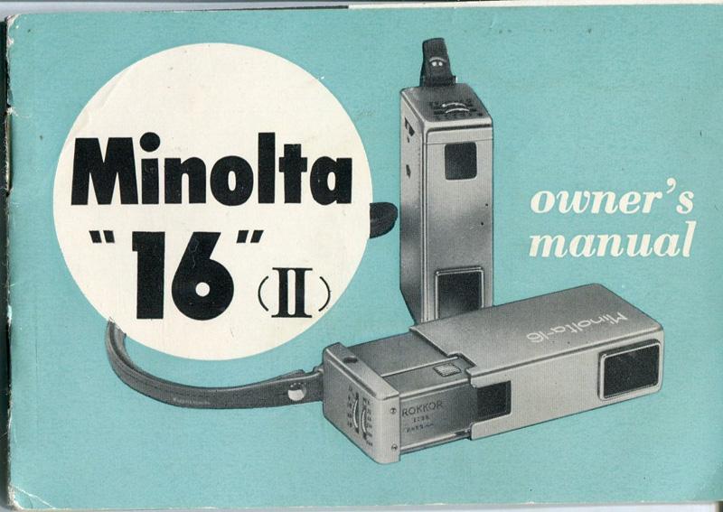 img553