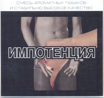 КАЗАХ_ОФИС_мвф