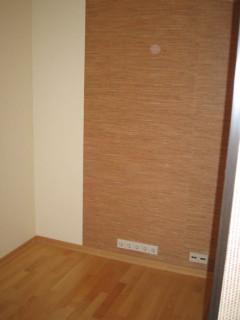 cabinet0