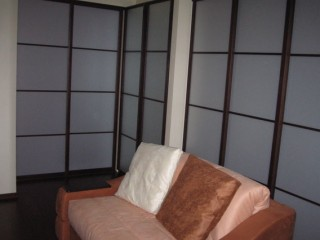 sofa in japan