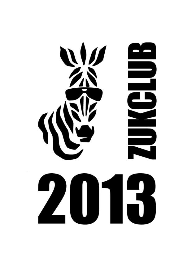 logo 2013 zukclub