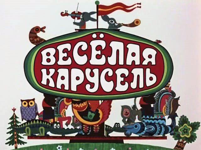 Избирателей массово подвозят к участкам на Николаевщине, - КИУ - Цензор.НЕТ 3570