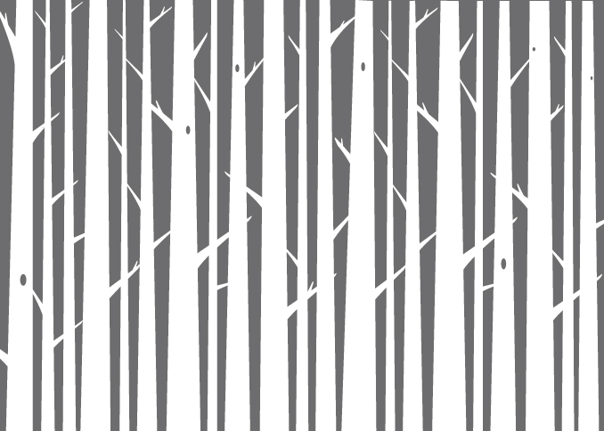 woods_wallpaper