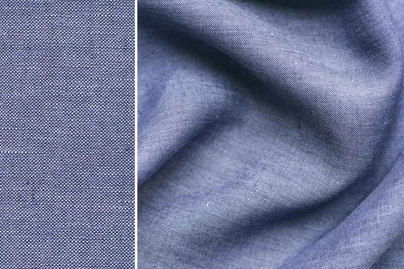 Dress_1_Shorts_7++.jpg