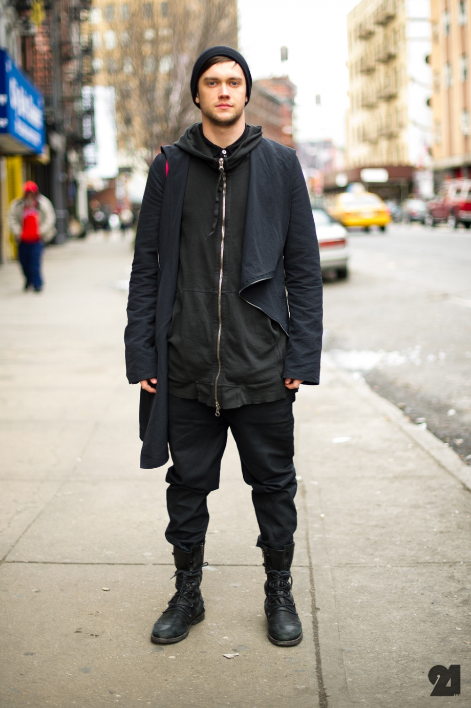 328-Le-21eme-Arrondissement-Adam-Katz-Sinding-Dave-Fryer-Morkna-SoHo-New-York-City-Street-Style-Fashion-Blog-920x1382
