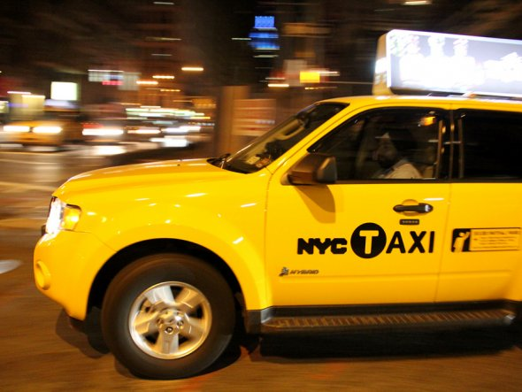 an-extra-half-mile-in-a-nyc-taxi