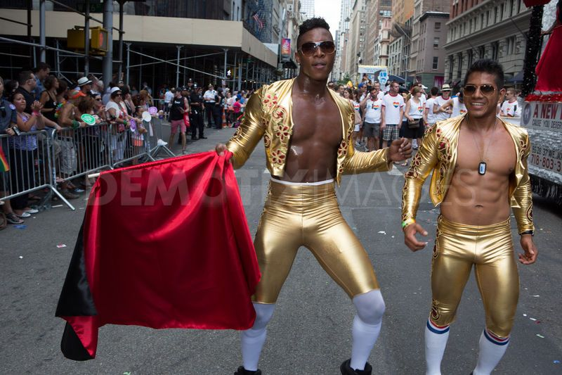 1341262188-colorful-costumes-attract-attention-at-new-york-gay-pride-parade_1312662