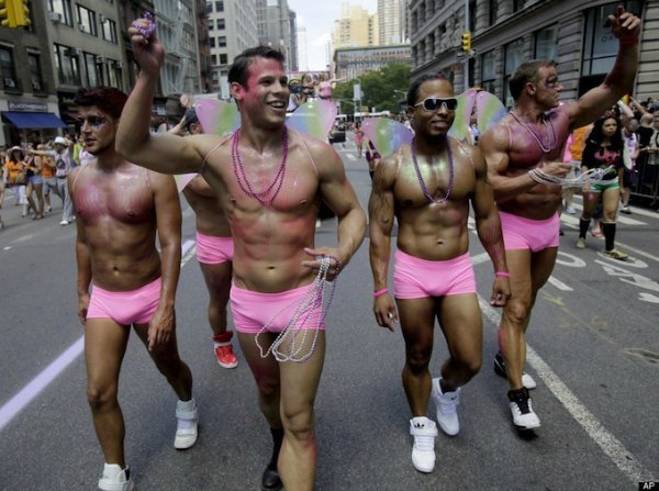 where-are-the-biggest-and-best-gay-pride-parades-and-festivals-17712453-sep-20-2012-1-600x447