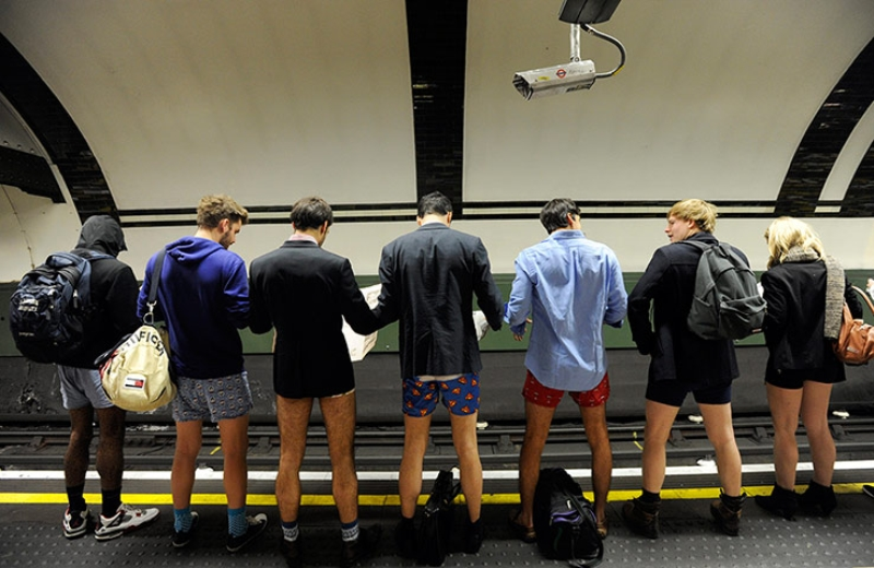No-pants-on-the-subway-day-8