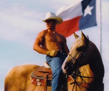 texas-cowboy