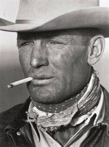 mccombe_leonard-portrait_of_texas_cowboy_clarence_hai~OM6a3300~10157_20101126_7883_13