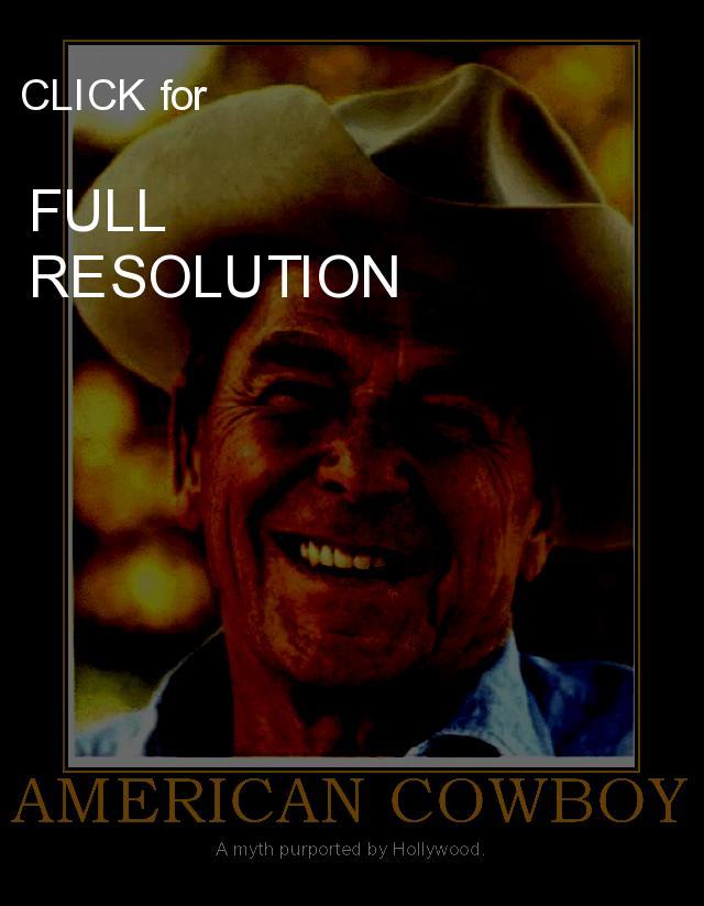 american-cowboy-ronald-reagan-republican-cowboy-texas-political-poster-1269391587