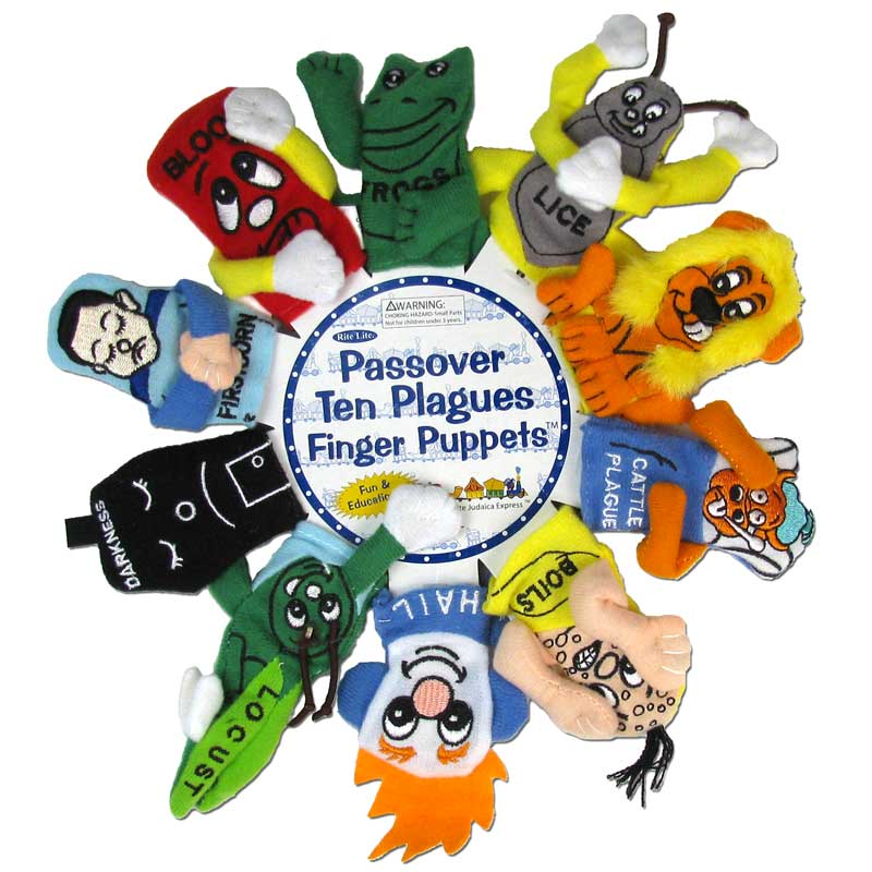 passover-ten-plagues-finger-puppets-800x800