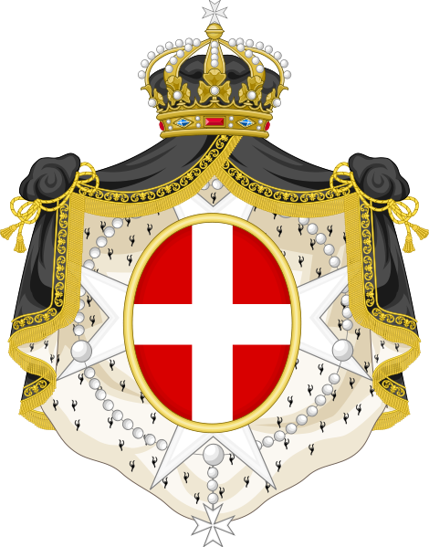 470px-Coat_of_arms_of_the_Sovereign_Military_Order_of_Malta_(variant)_svg
