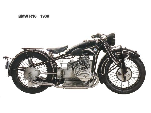 BMW-R16-1930