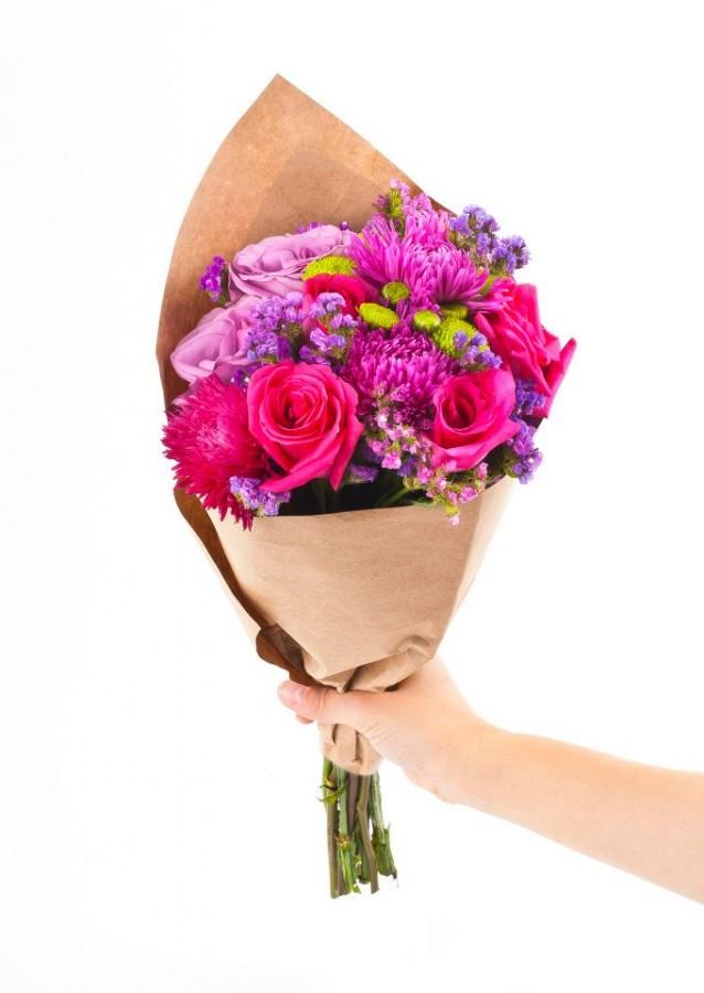 Сайт доставка цветов москва цветы с доставкой по украине