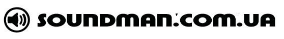 soundman_logo_overlay