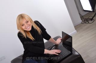 @celebinchief лучший главный редактор