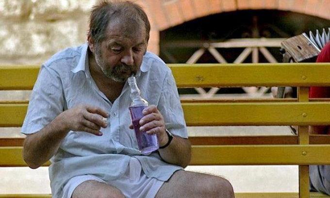 алкоголизм 1