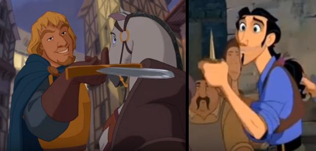 Phoebus versus Tulio.png
