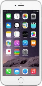 apple-iphone-6-plus-16-gb-silver-d_448x460_0_0_0_0