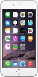 apple-iphone-6-plus-16-gb-silver-d_448x460_0_0_0_0