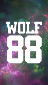 wallpaper exo wolf 88 eternally lost
