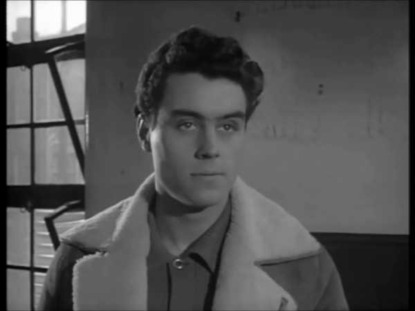 """THE WILD AND THE WILLING"" Virginia Maskell, Ian McShane. 10-16-1962. (HD).mp4_snapshot_00.04.36_[2016.09.25_02.16.02].jpg"