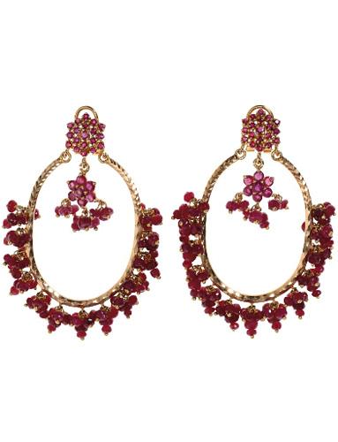 Elizabeth Taylor's Jewelry online auction: last 10