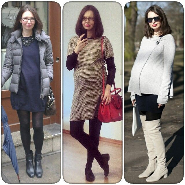 style pregnancy2