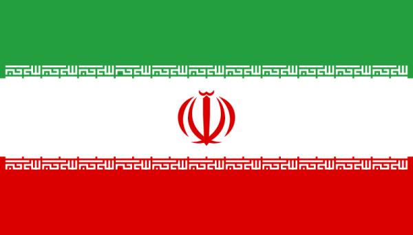Flag_of_Iran