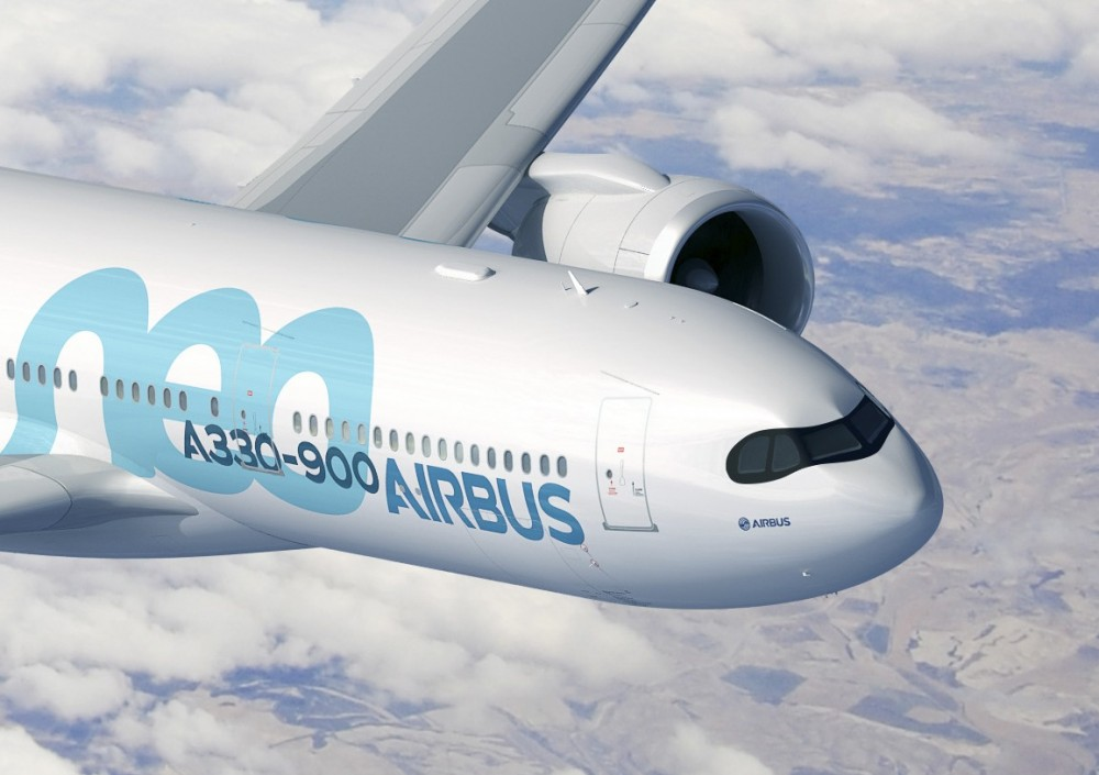 A330-900neo_mask_livery_and_A350-900_RR1