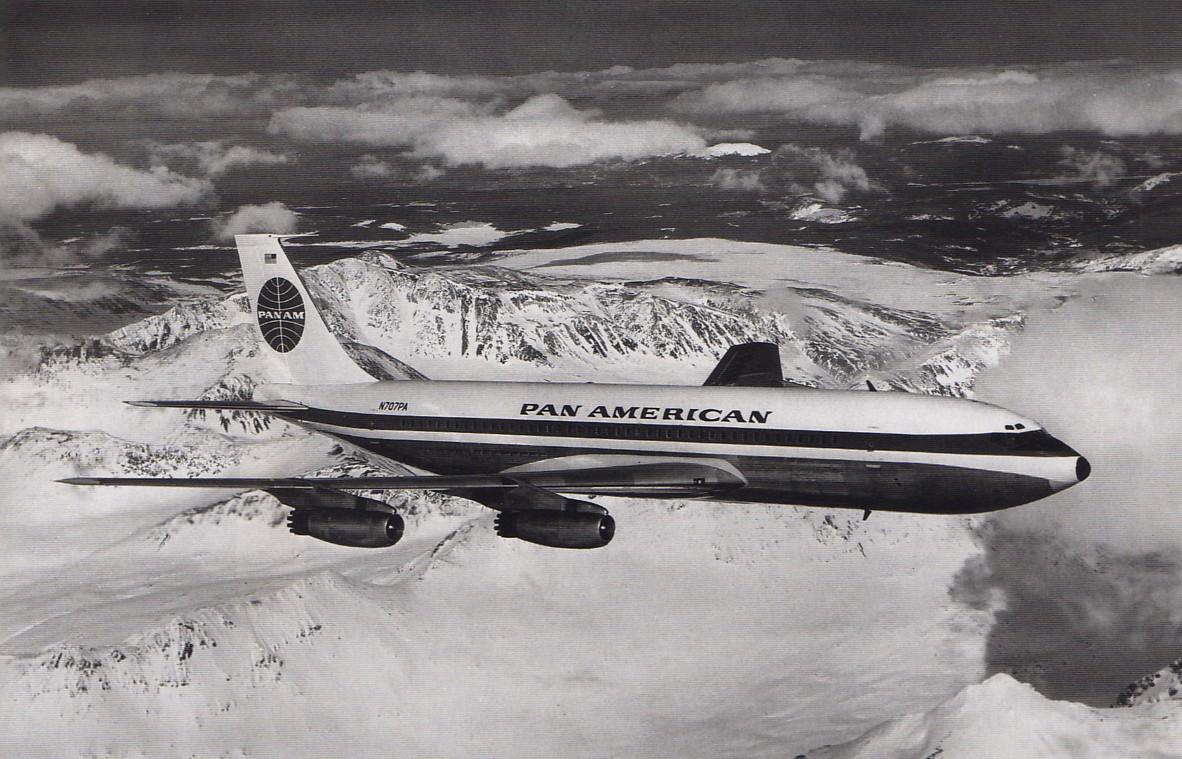 airfix-boeing-707-49