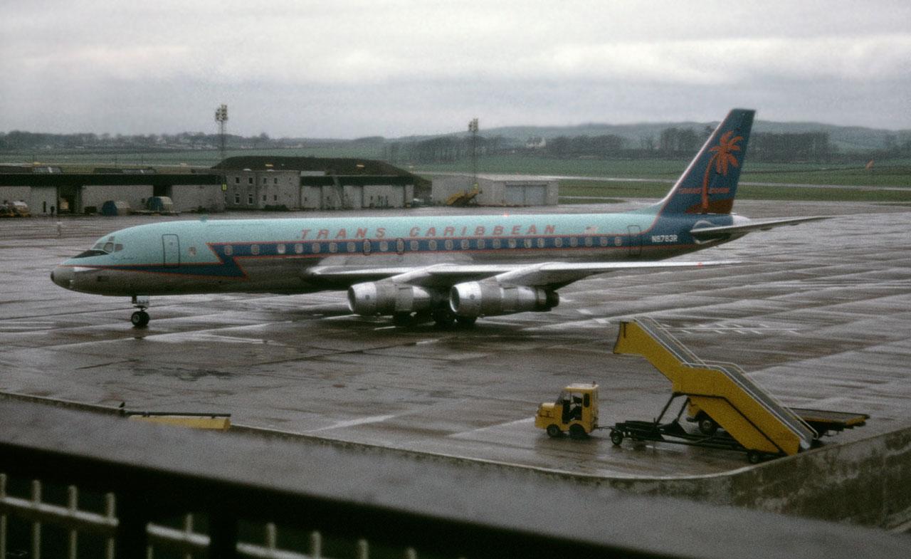 C0323_N8783R_DC-8_Ken_Marshall_EGPK_10091967_1280a