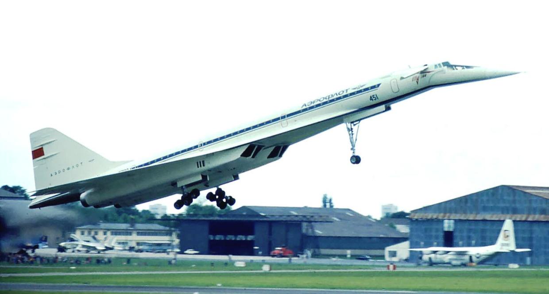 TU-144-vzlet