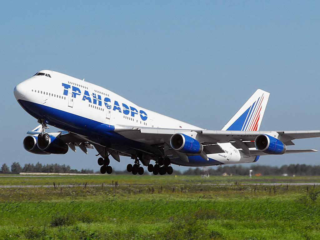 17587-oboi-boeing-747-400