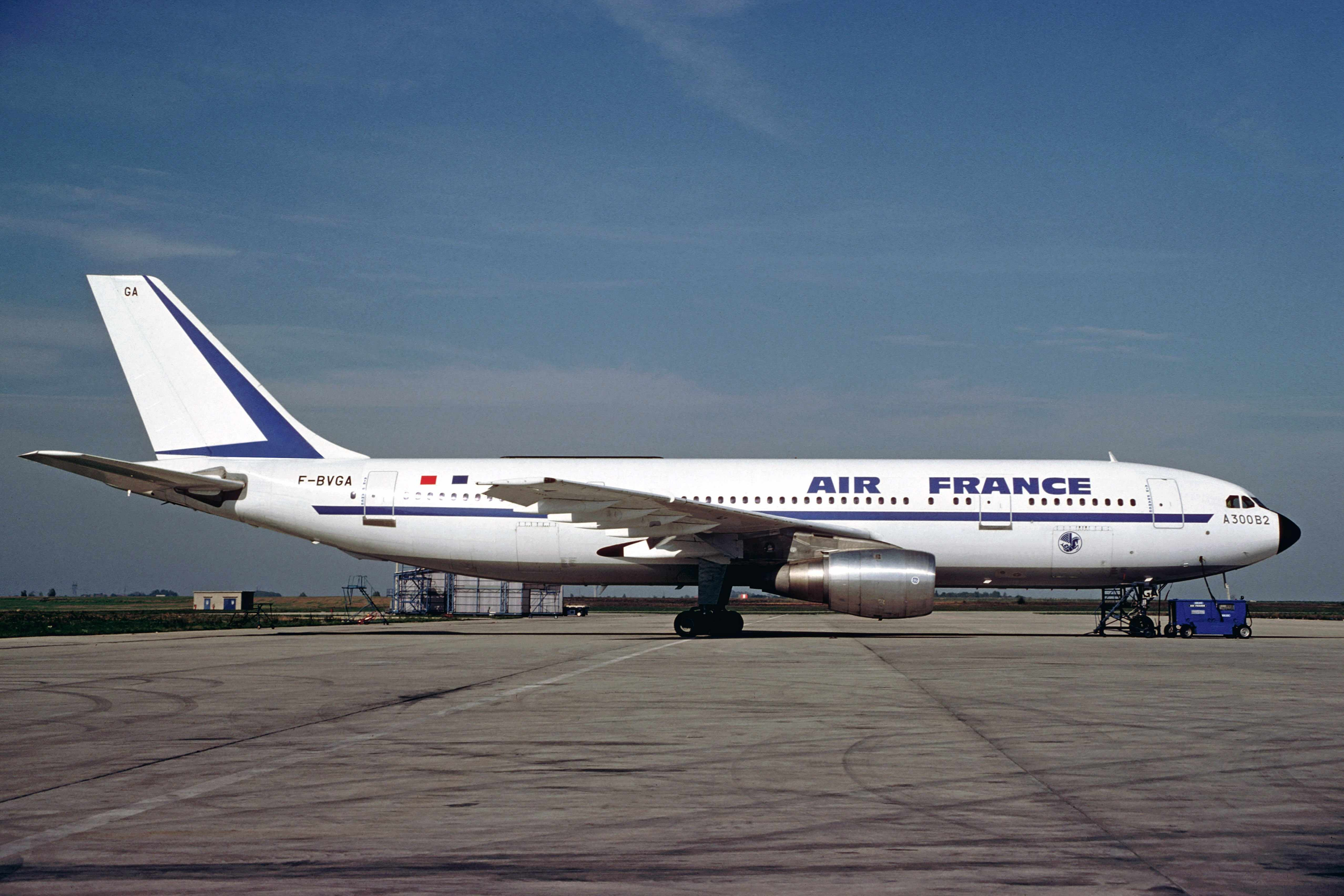air-france-a300b2-f-bvga-74grd-cdg-cvlr