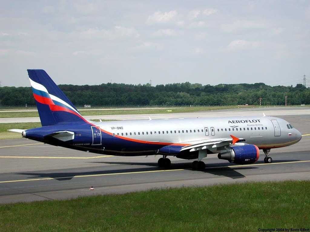 zzaharr - 60 лет реактивной гражданской авиации