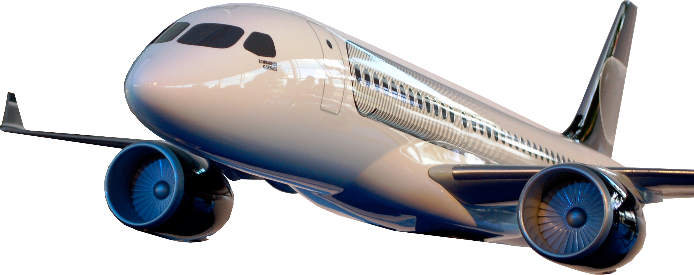 Bombardier_CSeries_mockup