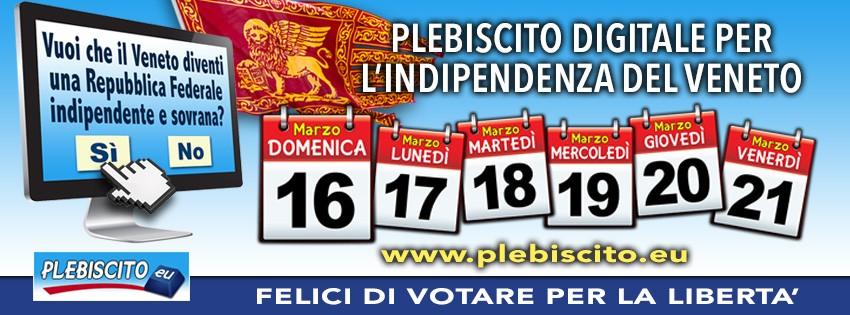 veneto-independence